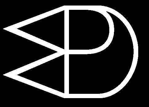 – Ideanet | Kreatívne vízie a digitálne zážitky Logo